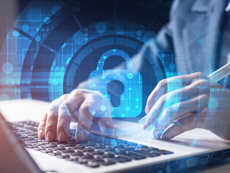 Why Cybersecurity is Important for a Modern-day Society - ENHALO